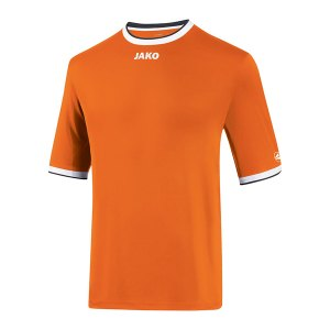 jako-united-trikot-jersey-shirt-kurzarm-short-sleeve-f19-orange-weiss-4283.jpg