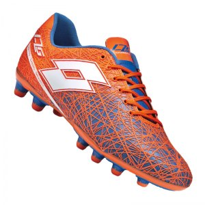 lotto-zhero-gravity-8-200-sgx-orange-blau-fussballschuh-schuh-shoe-stollen-soft-ground-nasser-rasen-men-herren-s4145.jpg