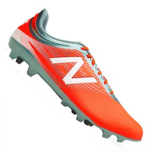 new-balance-furon-dispatch-fg-nocken-schuh-fussball-football-rasen-f17-orange-487960-60.jpg