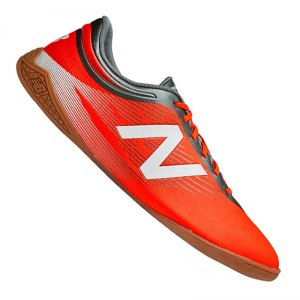 new-balance-furon-dispatch-in-indoor-halle-fussball-football-kunstrasen-f17-orange-487964-60.jpg
