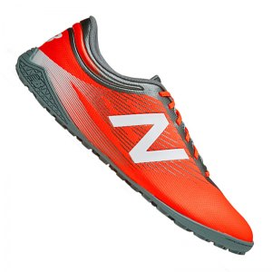 new-balance-furon-2-0-dispatch-tf-fussballschuh-turf-multinocken-kunstrasen-asche-men-herren-f17-orange-487963-60.jpg