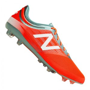 new-balance-furon-2-0-mid-level-fg-orange-f17-football-fussball-nocken-topschuh-neuheit-rasen-550760-60.jpg