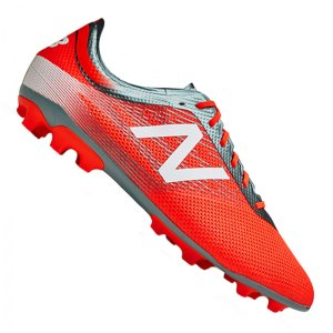 new-balance-furon-pro-ag-multinocken-fussball-kunstrasen-schuh-sport-football-f17-orange-496382-60.jpg
