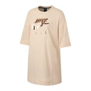 nike-air-dress-kleid-damen-orange-gold-f838-lifestyle-textilien-strasse-freizeit-930487.jpg
