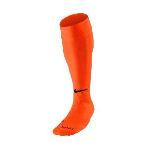 nike-classic-2-sock-stutzenstrumpf-stutzen-orange-f816-394386.jpg