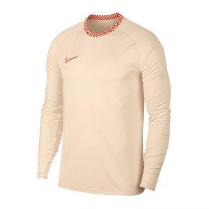 nike-dri-fit-academy-sweatshirt-rosa-f838-fussball-textilien-sweatshirts-ar7996.jpg