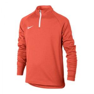 nike-dry-academy-football-drill-top-ls-kids-f842-langarmshirt-longsleeve-training-sportbekleidung-kinder-children-839358.jpg