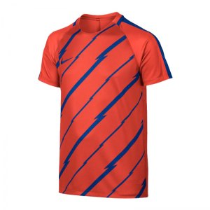 nike-dry-football-top-t-shirt-kids-orange-f852-kurzarm-shortsleeve-training-sportbekleidung-textilien-kinder-833008.jpg