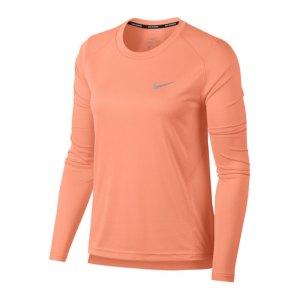 nike-dry-miler-sweatshirt-running-damen-f827-laufshirt-langarm-frauen-woman-905127.jpg