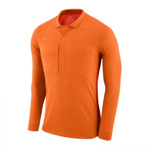 nike-dry-referee-trikot-langarm-orange-f806-fussball-teamsport-textil-schiedsrichtertrikots-textilien-aa0736.jpg