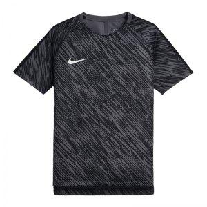 nike-dry-squad-football-top-t-shirt-kids-grau-f021-trainingsshirt-shortsleeve-shirt-fussballbekleidung-890650.jpg