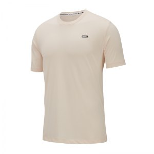 nike-f-c-small-block-tee-t-shirt-beige-f838-lifestyle-textilien-t-shirts-bq7680.jpg