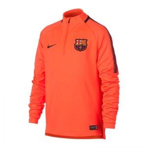 nike-fc-barcelona-dry-squad-drill-sweatshirt-f813-fussball-fan-merchandise-soccer-verein-spieler-854404.jpg