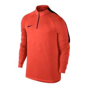 nike-football-drill-top-1-4-zip-langarmshirt-f852-trainingsshirt-longsleeve-reissverschlusskragen-men-herren-807063.jpg
