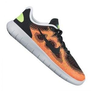 nike-free-rn-2-running-kids-orange-schwarz-f003-laufen-joggen-laufschuh-lauftraining-904255.jpg