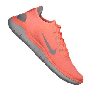 nike-free-rn-2018-running-damen-orange-f800-laufschuhe-joggingausruestung-ausdauersport-equipment-shoes-942837.jpg