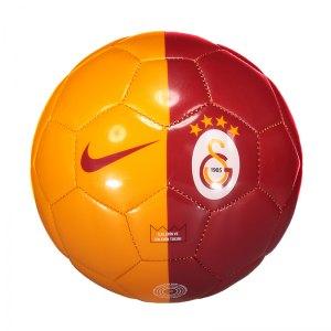 nike-galatasaray-istanbul-skills-miniball-f836-replicas-zubehoer-international-sc3332-equipment.jpg