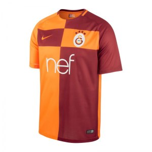 nike-galatasaray-istanbul-trikot-h-kids-17-18-f628-fanshop-fanartikel-replica-heimtrikot-fussballtrikot-847393.jpg