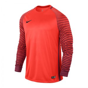 nike-gardien-trikot-langarm-sportbekleidung-langarmtrikot-kids-kinder-teamsport-orange-f671-725969.jpg