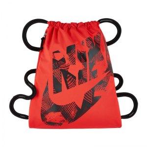 nike-heritage-gymsack-sportbeutel-orange-f852-equipment-tasche-bag-lifestyle-sport-ba5351.jpg