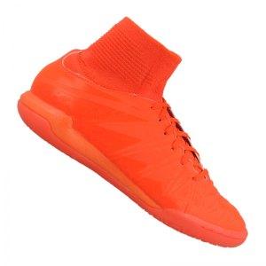 nike-jr-hypervenom-x-proximo-2-ic-kids-orange-f688-schuh-shoe-fussballschuh-indoor-inner-court-halle-kinder-children-747487.jpg