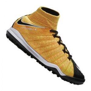 nike-jr-hypervenom-x-proximo-ii-df-tf-kids-f801-kunstrasen-multinocken-neuheit-kinder-fussballschuh-shoe-852601.jpg