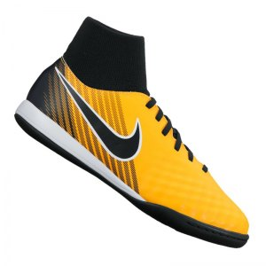 nike-jr-magista-onda-ii-df-ic-orange-f801-fussball-indoor-halle-el-mago-il-regista-topschuh-neuheit-917781.jpg