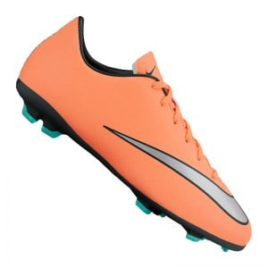nike-jr-mercurial-victory-v-fg-fussballschuh-shoe-firm-ground-trockene-boeden-kids-children-orange-silber-f803-651634.jpg