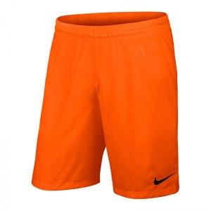 nike-laser-3-short-ohne-innenslip-hose-sportbekleidung-vereinsausstattung-teamsport-kinder-children-kids-orange-f815-725986.jpg