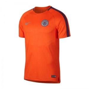 nike-manchester-city-squad-t-shirt-orange-f823-921242-replicas-t-shirts-international.jpg