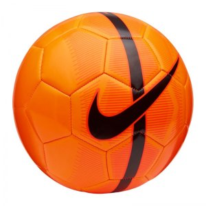 nike-mercurial-fade-fussball-orange-f810-trainingsball-ball-baelle-training-equipment-zubehoer-sc3023.jpg