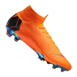 nike-mercurial-superfly-vi-elite-fg-fussballschuhe-footballboots-soccer-nocken-rasen-f810-orange-ah7365.jpg