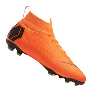 nike-mercurial-superfly-vi-elite-fg-kids-fussballschuhe-footballboots-outdoor-soccer-nocken-rasen-f810-ah7340.jpg