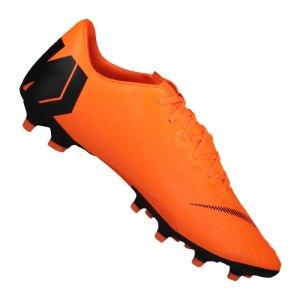 nike-mercurial-vapor-xii-pro-ag-pro-fussball-schuh-stollen-rasen-geschwindigkeit-socken-f810-orange-ah8759.jpg