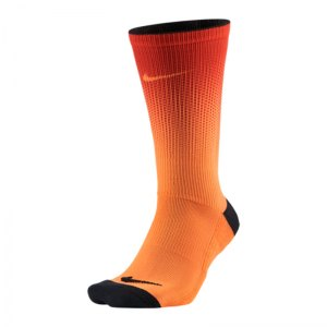 nike-nk-crew-print-socks-socken-orange-f904-sportsocken-struempfe-sportbekleidung-training-textilien-sx5737.jpg