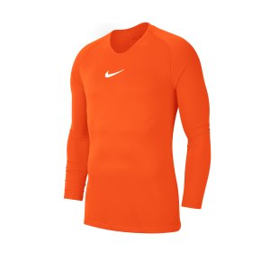nike-park-first-layer-top-langarm-orange-f819-underwear-langarm-av2609.jpg
