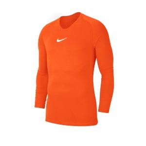 nike-park-first-layer-top-langarm-kids-orange-f819-underwear-langarm-av2611.jpg