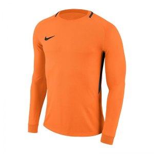 nike-dry-park-iii-trikot-langarm-kids-orange-f803-shirt-trikot-langarm-workout-mannschaftssport-ballsportart-894516.jpg