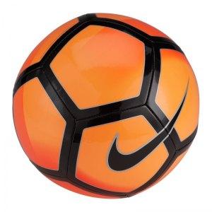 nike-pitch-football-fussball-orange-schwarz-f845-ball-spiel-training-aktion-freizeit-kicken-spielfeld-sc3136.jpg
