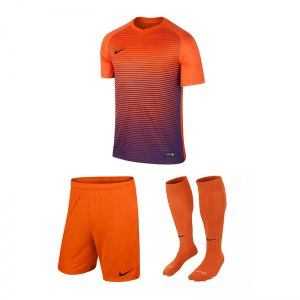 nike-precision-iv-trikotset-kids-orange-f815-equipment-teamsport-fussball-kit-ausruestung-vereinskleidung-832986-trikotset.jpg
