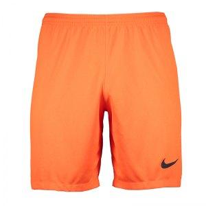 nike-promo-torwartshort-orange-f817-fussball-teamsport-mannschaft-ausruestung-textil-torwarthosen-919785.jpg