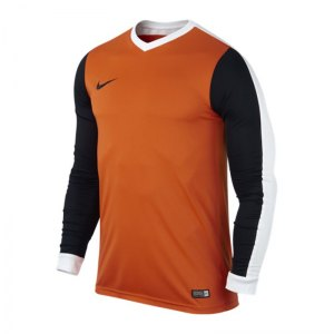 nike-striker-4-trikot-langarmtrikot-spielertrikot-teamsport-vereinsausstattung-kinder-children-kids-orange-f815-725977.jpg