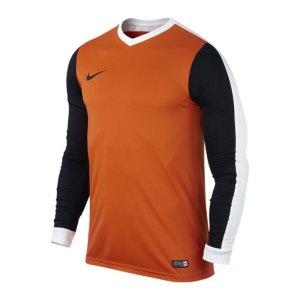 nike-striker-4-trikot-langarm-langarmtrikot-sportbekleidung-teamsport-mannschaft-men-orange-schwarz-f815-725885.jpg