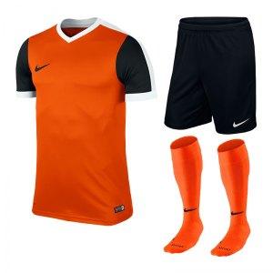 nike-striker-iv-trikotset-teamsport-ausstattung-matchwear-spiel-f815-725893-725903-394386.jpg
