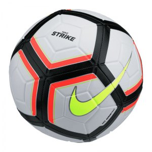 nike-team-strike-football-fussball-orange-f101-fussball-trainingsball-equipment-ausruestung-sc3176.jpg