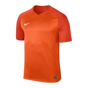 nike-trophy-iii-dry-team-trikot-kurzarm-kids-f815-trikot-kinder-shortsleeve-kids-fussball-training-spiel-881484.jpg