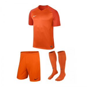 nike-trophy-iii-trikotset-orange-f815-equipment-teamsport-fussball-kit-ausruestung-vereinskleidung-881484-trikotset.jpg