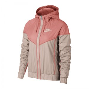 nike-windrunner-jacket-jacke-damen-orange-f838-jacke-windjacke-team-sport-style-alltag-883495.jpg