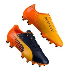 puma-evo-speed-17-sl-s-fg-kids-mikrofaser-orange-f02-nockenschuh-topmodell-rasen-kunstrasen-football-104028.jpg