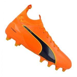 puma-evo-touch-1-fg-orange-f05-fussballschuh-rasen-nocken-topmodell-neuheit-football-leder-103672.jpg